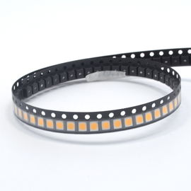 China 3528 2835 3V SMD LED Beads 1W LG 100LM Cold White For TV LCD Backlight supplier