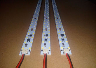 China DC4V 6V 12v Led Rigid Strip Light Bar 5630 5730 4014 Smd  Ra 70 supplier
