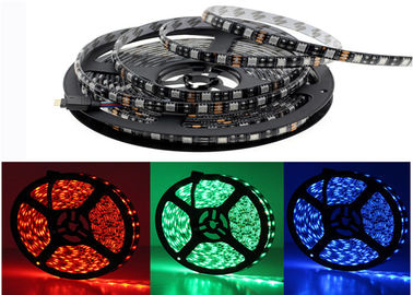 SMD3528 5m Led Strip 12 V RGB White Warm White Waterproof Flexible Led Strip