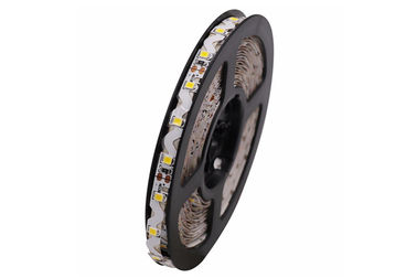 China Ulter Bright S Shape 5050 Flexible Led Strip Bendable 12V Non Waterproof supplier