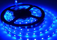 China Waterproof  5M / Roll 12v Led Strip Lights 2835 Luminous Flux company