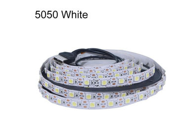 5V RGB 5050SMD Usb Powered Led Strip IP33 IP65 Waterproof Ribbon Tape For TV PC Backgroud